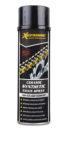Xeramic Synthetic Chain Spray 500ml