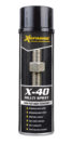 Xeramic X-40 Multi Spray