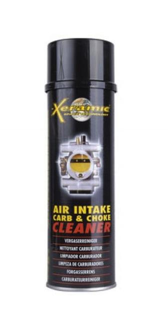 xeramic-air-intake-carb-choke-cleaner