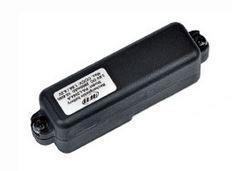 mychron 5 battery (1)